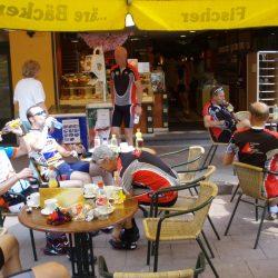 Driedaagse Vianden 2007-82