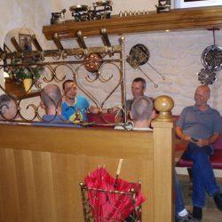 Driedaagse Vianden 2007-84