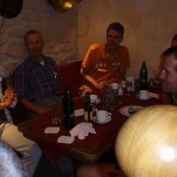 Driedaagse Vianden 2007-85