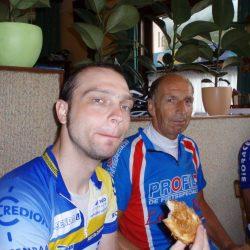 Driedaagse Vianden 2007-86