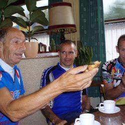 Driedaagse Vianden 2007-87