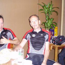 Driedaagse Vianden 2007-88