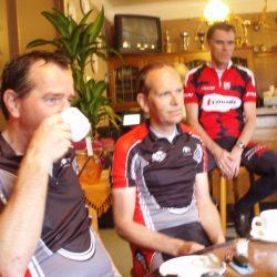 Driedaagse Vianden 2007-89