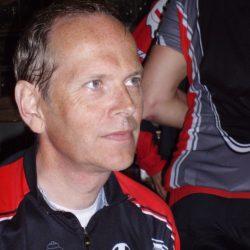 Driedaagse Vianden 2007-92