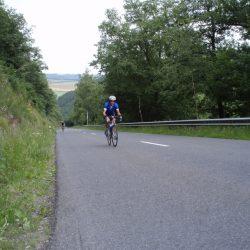 Driedaagse Vianden 2007-94