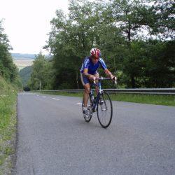 Driedaagse Vianden 2007-95