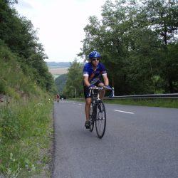 Driedaagse Vianden 2007-96