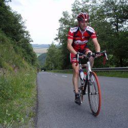 Driedaagse Vianden 2007-97