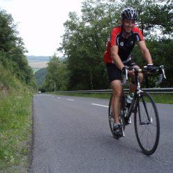 Driedaagse Vianden 2007-98