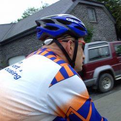 Driedaagse Vielsalm-2008-729