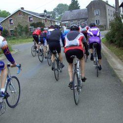 Driedaagse Vielsalm-2008-730