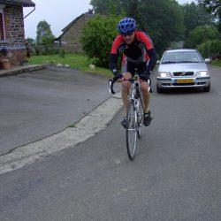 Driedaagse Vielsalm-2008-735