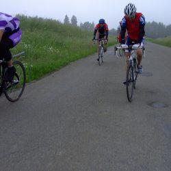 Driedaagse Vielsalm-2008-738