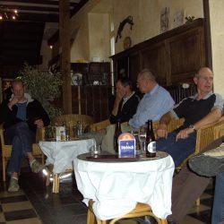 Driedaagse Vielsalm-2008-752
