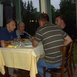 Driedaagse Vielsalm-2008-755