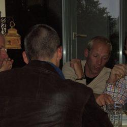 Driedaagse Vielsalm-2008-757