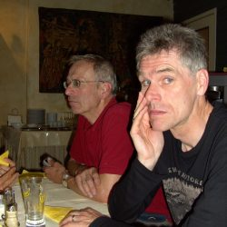 Driedaagse Vielsalm-2008-762