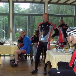 Driedaagse Vielsalm-2008-763