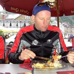 Driedaagse Vielsalm-2008-770