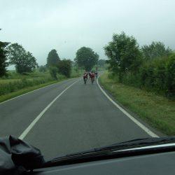 Driedaagse Vielsalm-2008-778