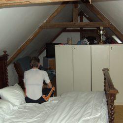 Driedaagse Vielsalm-2008-780