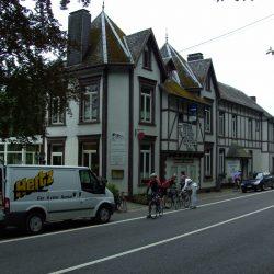 Driedaagse Vielsalm-2008-782