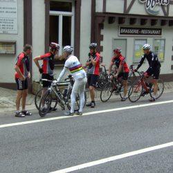 Driedaagse Vielsalm-2008-786