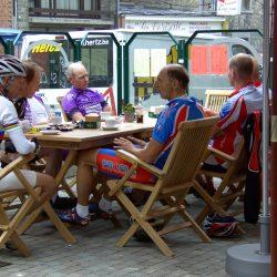 Driedaagse Vielsalm-2008-791