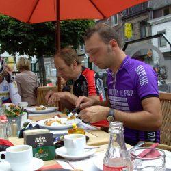 Driedaagse Vielsalm-2008-795