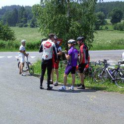 Driedaagse Vielsalm-2008-799