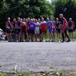 Driedaagse Vielsalm-2008-804