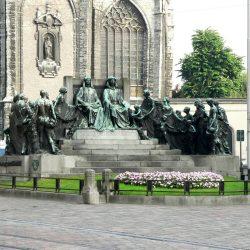 Gent 2007-02