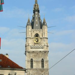 Gent 2007-03