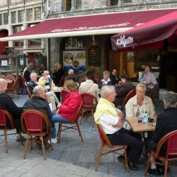 Gent 2007-05