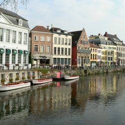 Gent 2007-07