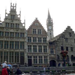 Gent 2007-15