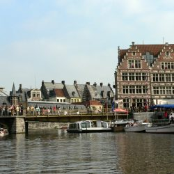 Gent 2007-16