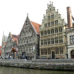 Gent 2007-17