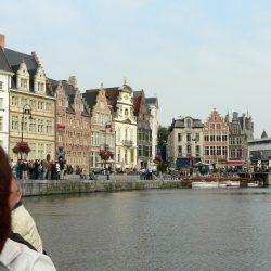Gent 2007-18