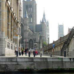 Gent 2007-19