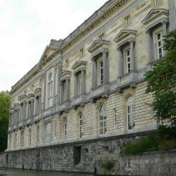 Gent 2007-20