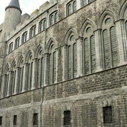 Gent 2007-22