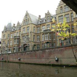 Gent 2007-23
