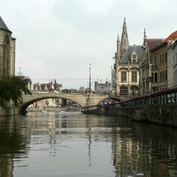 Gent 2007-24