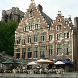 Gent 2007-25