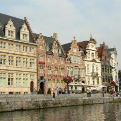 Gent 2007-26