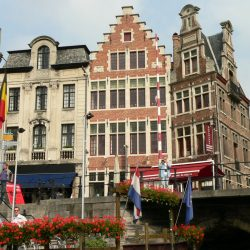 Gent 2007-27