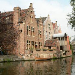 Gent 2007-28