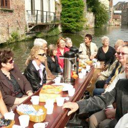 Gent 2007-29