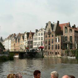 Gent 2007-30